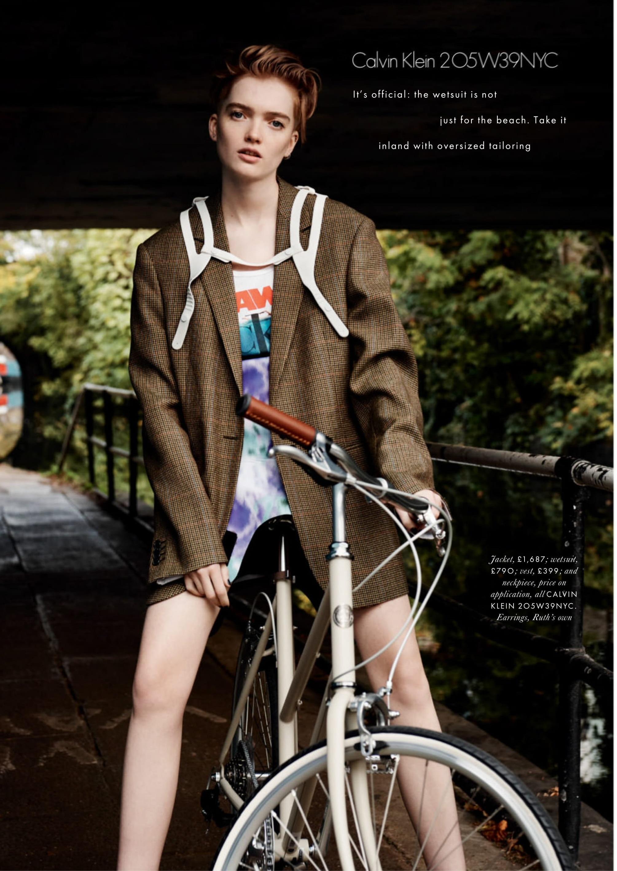 Ruth Bell Vogue UK Feb 2019 London Look (12).jpg