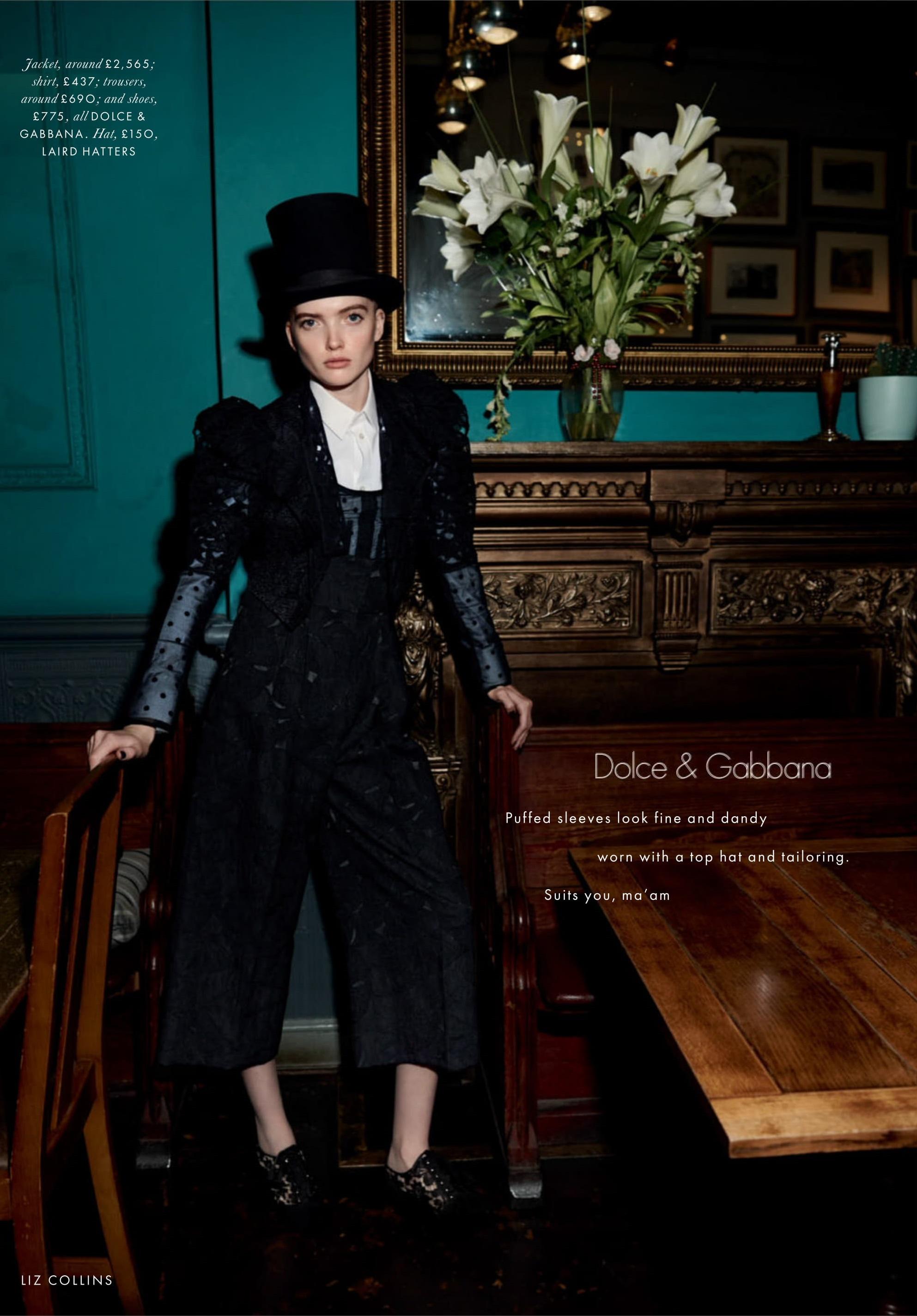 Ruth Bell Vogue UK Feb 2019 London Look (14).jpg