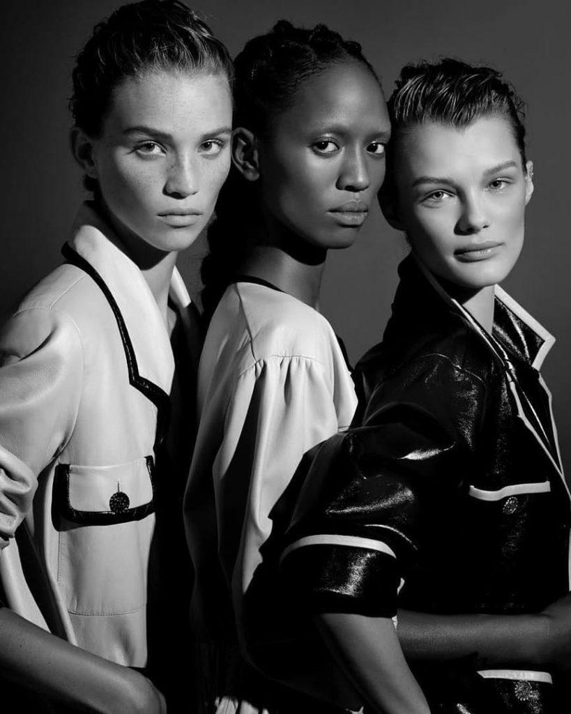 Chanel SS 2019 Ad Campaign (1).jpeg