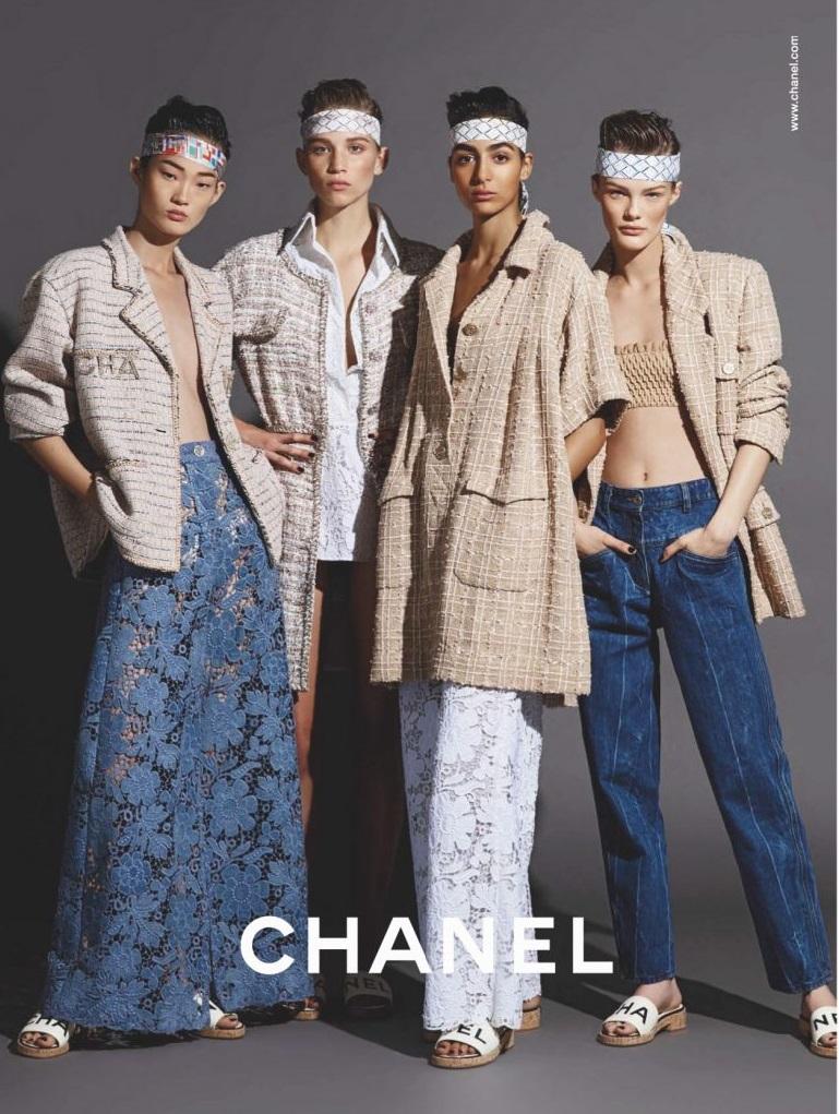 Chanel SS 2019 Ad Campaign (2).jpeg
