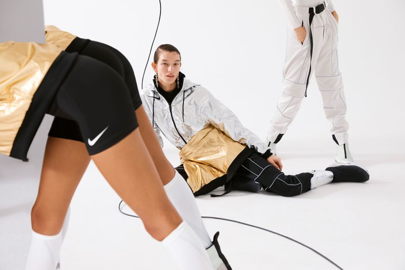 Hart Leshkina for Nike X Ambush Campaign (1).jpg