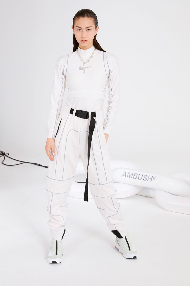 Hart Leshkina for Nike X Ambush Campaign (4).jpg