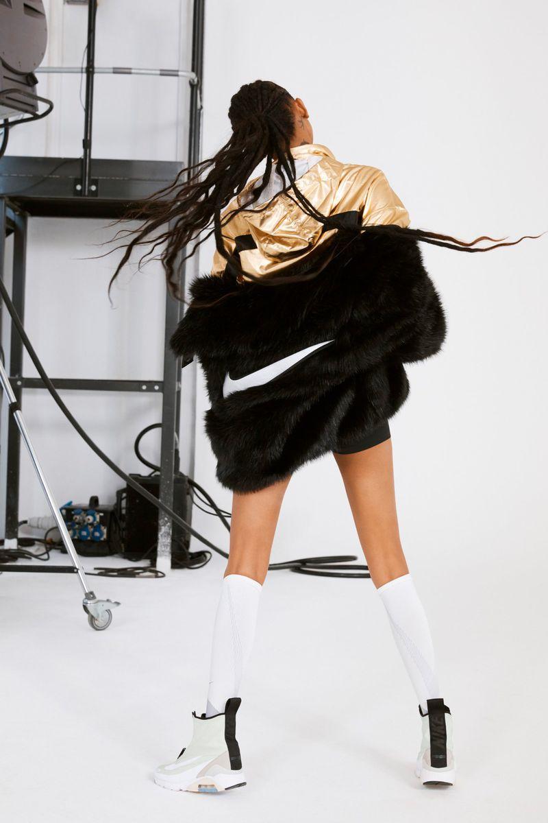Hart Leshkina for Nike X Ambush Campaign (8).jpg