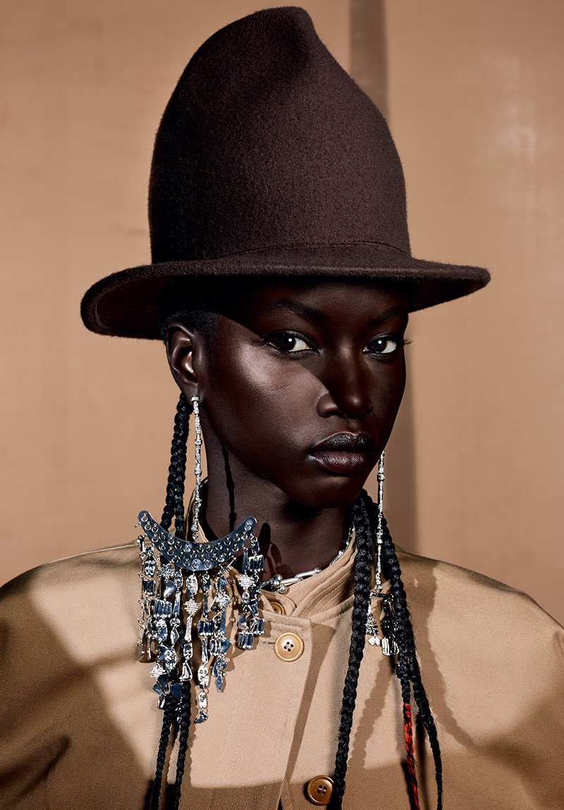 Anok Yai by Richard Burbridge for V 117 (8).jpg
