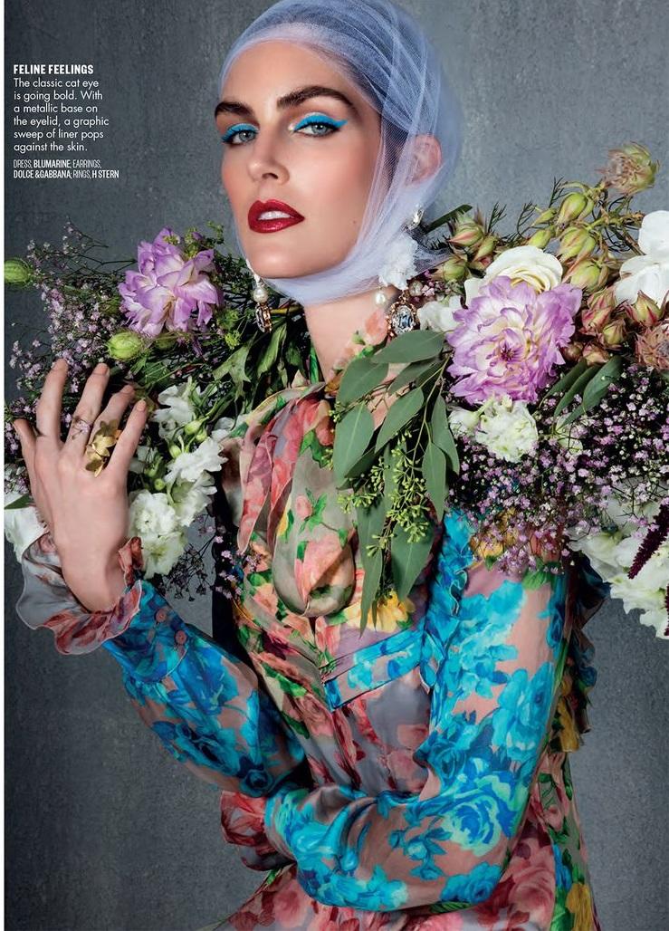 Hilary Rhoda for Vogue Arabia Jan 2019 (1).jpg