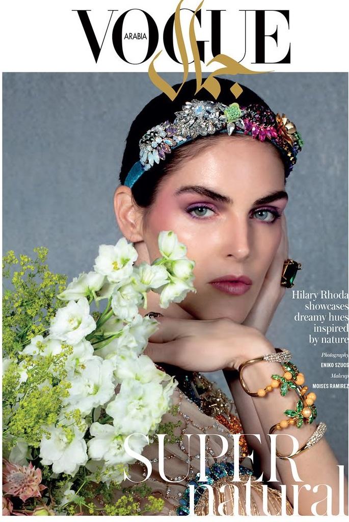 Hilary Rhoda for Vogue Arabia Jan 2019 (2).jpg