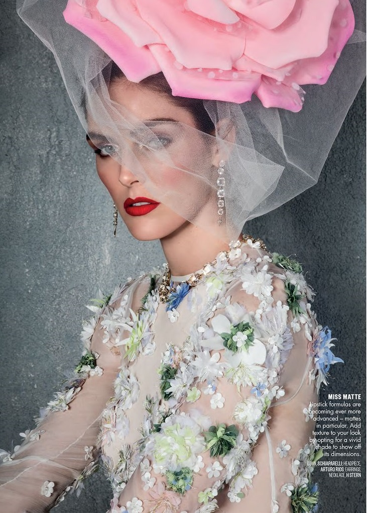 Hilary Rhoda for Vogue Arabia Jan 2019 (5).jpg