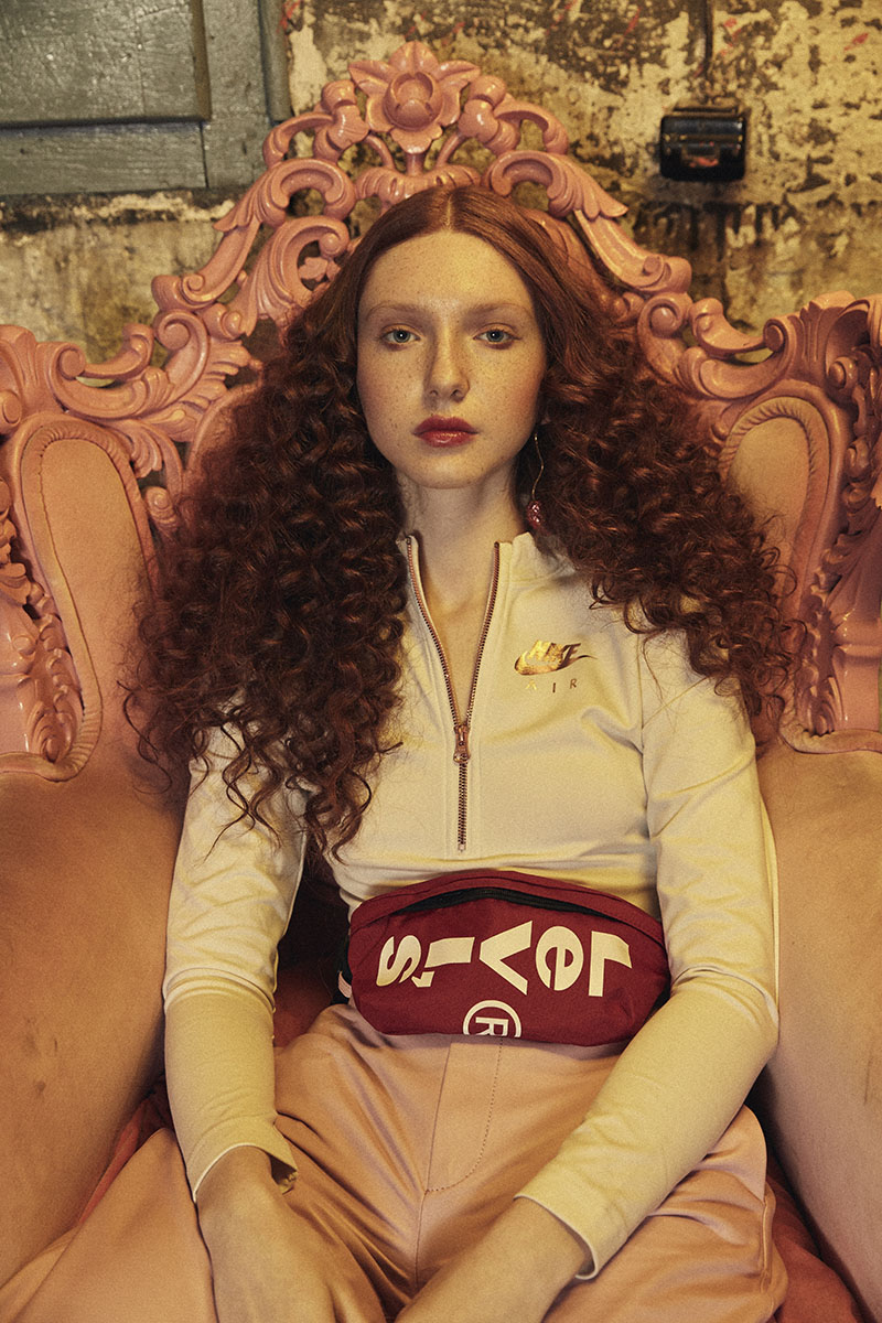 Marie Elwson by Jake+Claud for NEO2 (2).jpg