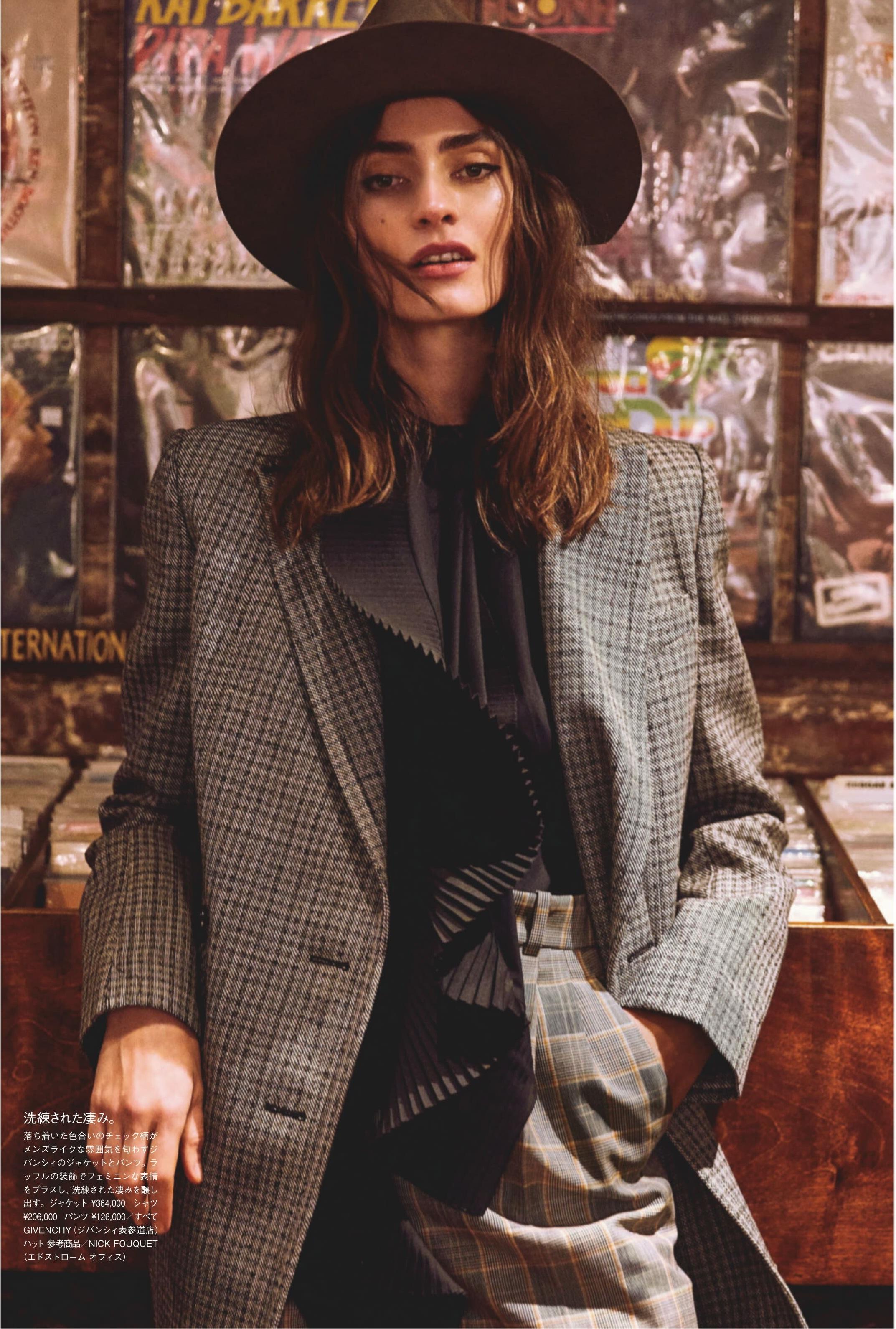 Walter Chin for Vogue Japan Feb 2019 (8).jpg