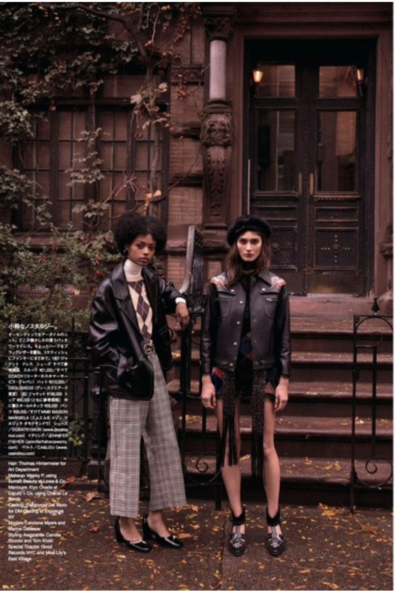 Walter Chin for Vogue Japan Feb 2019 (10).jpg