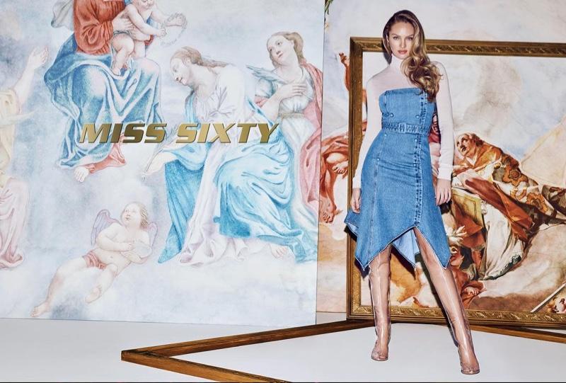 Candice Swanepoel by Daniel Jackson for Miss Sixty (4).jpg