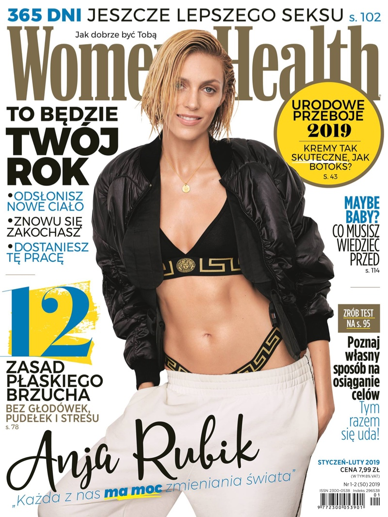 Anja Rubik for Women's Health Poland (2).jpg