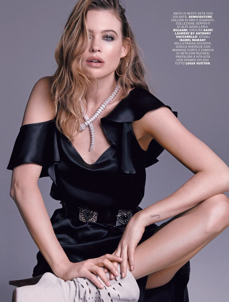 Behati Prinsloo by David Roemer for Marie Claire Italy Feb 2019 (11).jpg