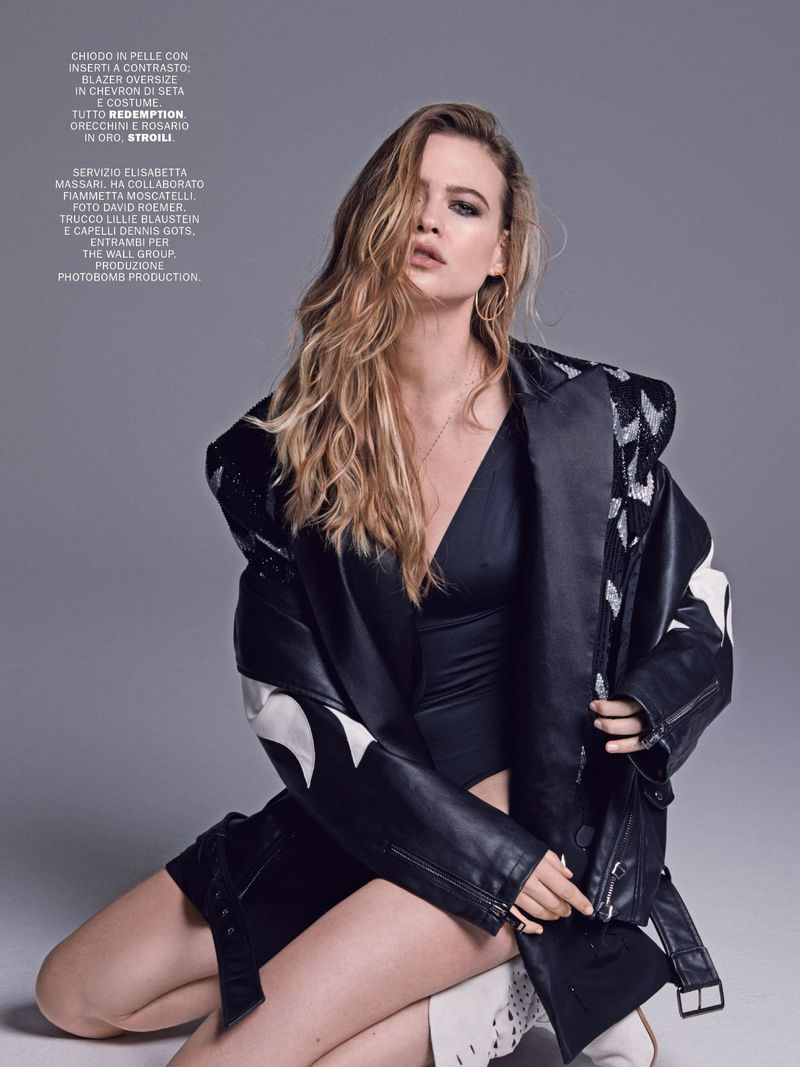 Behati Prinsloo by David Roemer for Marie Claire Italy Feb 2019 (18).jpg