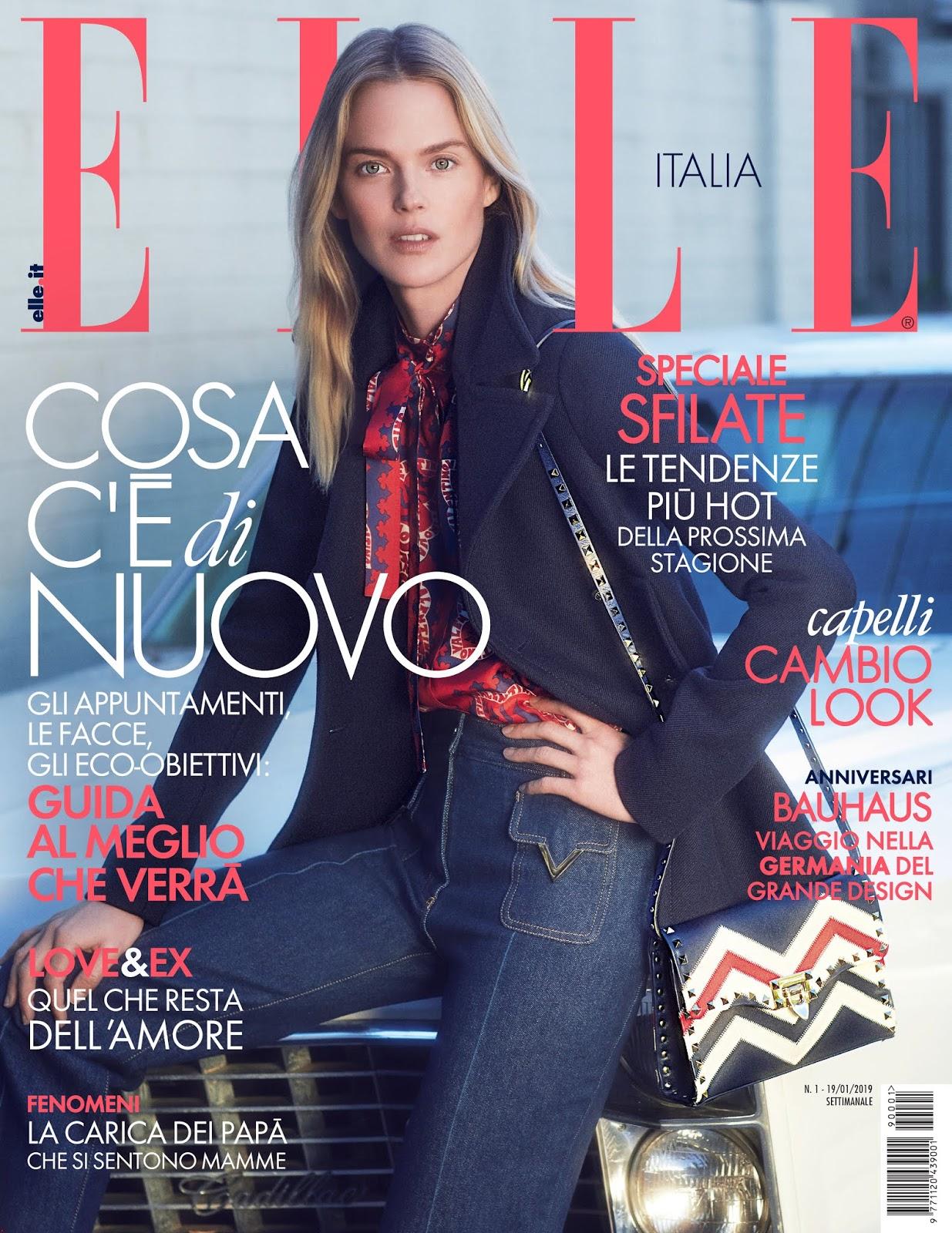 Shannan Click ELLE Italy Feb 2019 (2).jpg