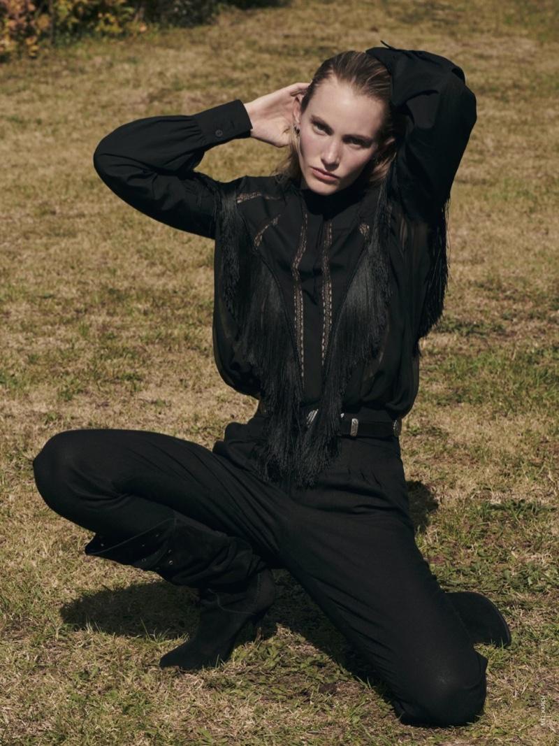 Emily Baker by Mel Karch for MC Italy (6).jpg
