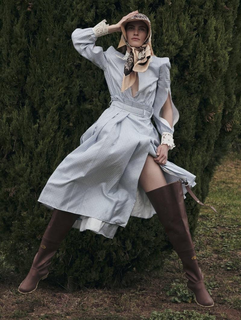 Emily Baker by Mel Karch for MC Italy (9).jpg