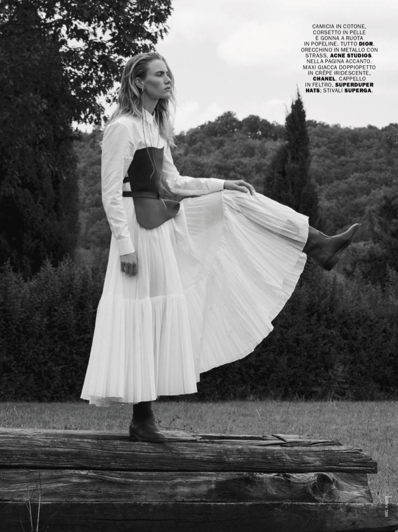 Emily Baker by Mel Karch for MC Italy (11).jpg