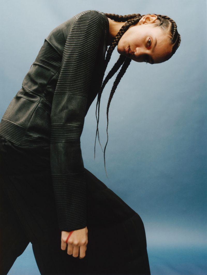Vitali Gelwich Sleek Magazine Armani (11).jpg