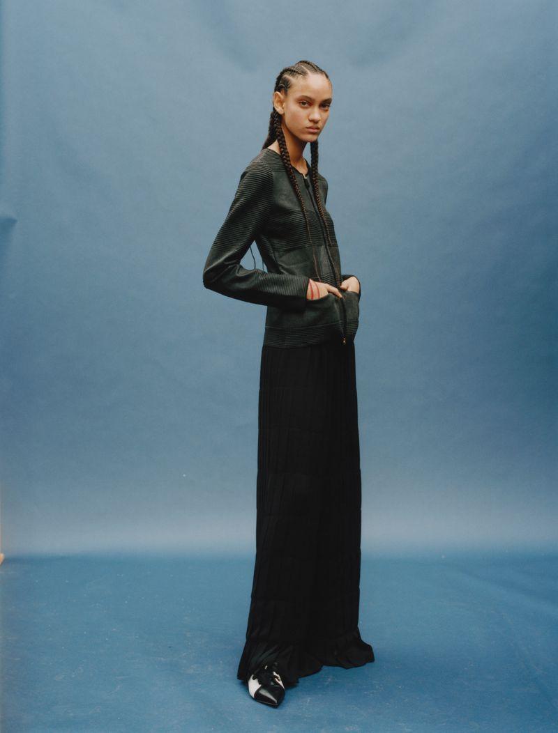 Vitali Gelwich Sleek Magazine Armani (12).jpg