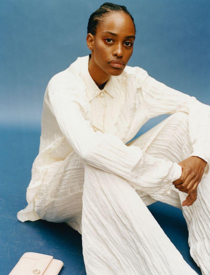 Vitali Gelwich Sleek Magazine Armani (16).jpg