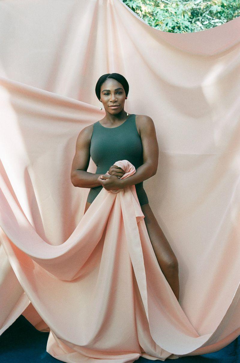 Serena Williams by Tanya Posternak for Allure Magazine Feb 2019 (5).jpg