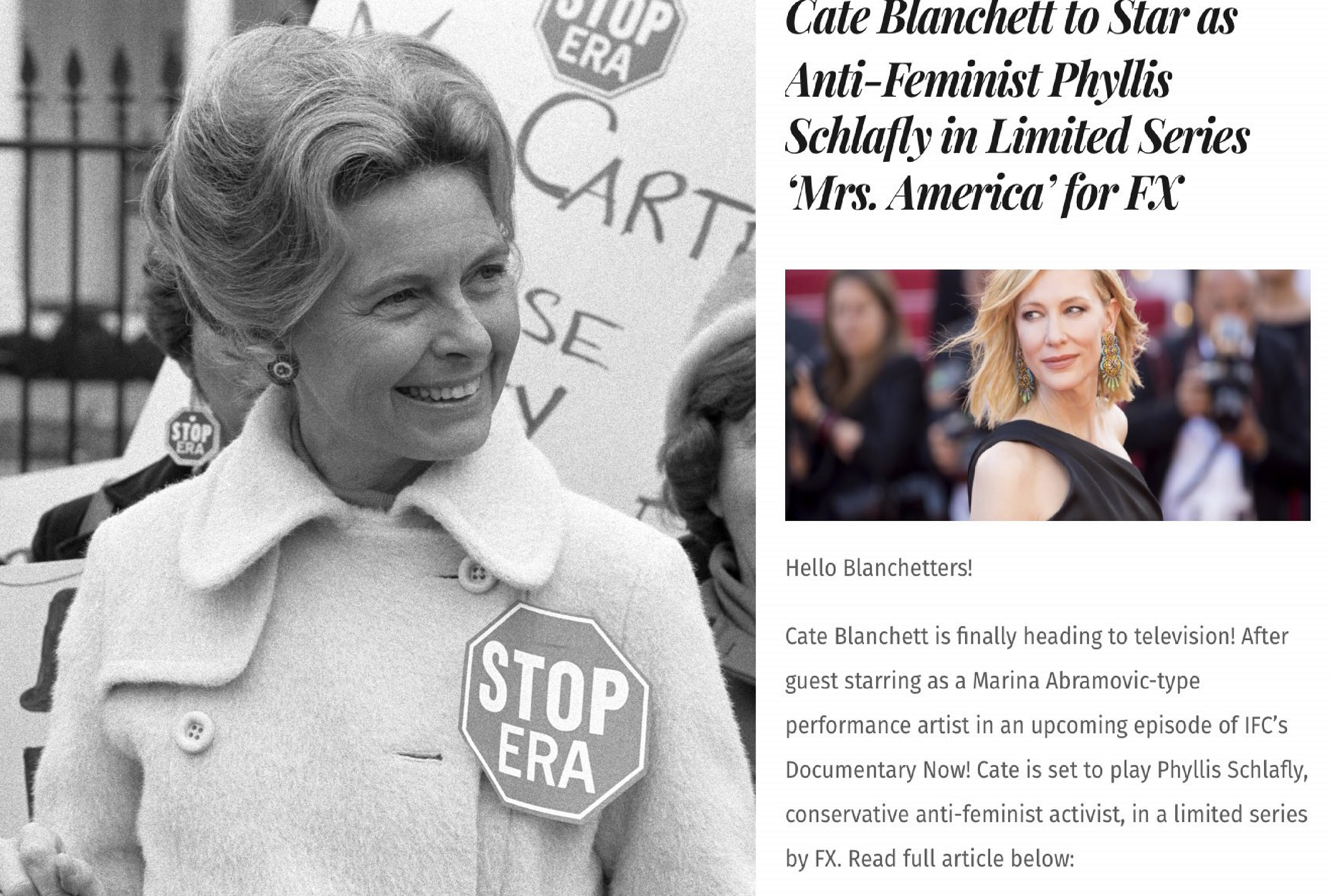 Cate Blanchett to play Phyllis Schlafly collage-jpg.jpg