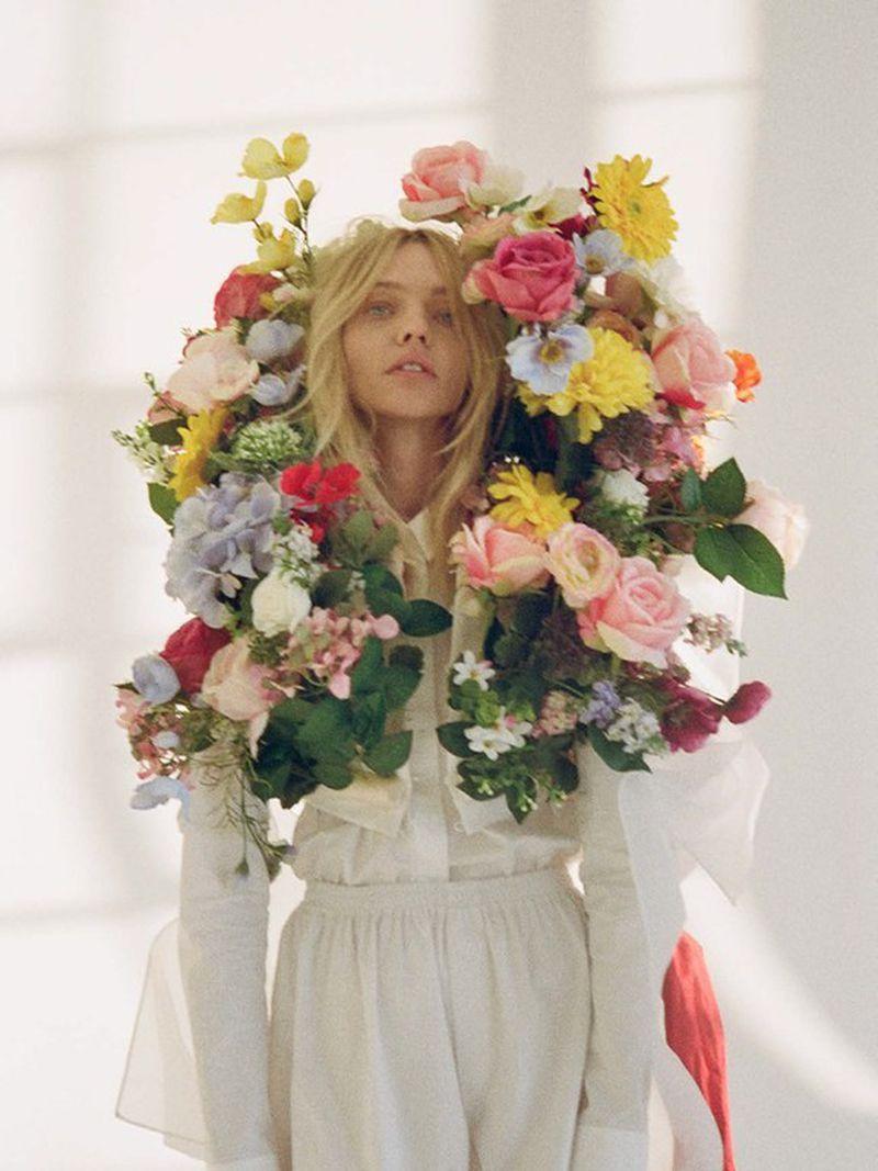 Sasha P by Bibi Cornejo Borthwick for CR Fashion Book (7).jpg