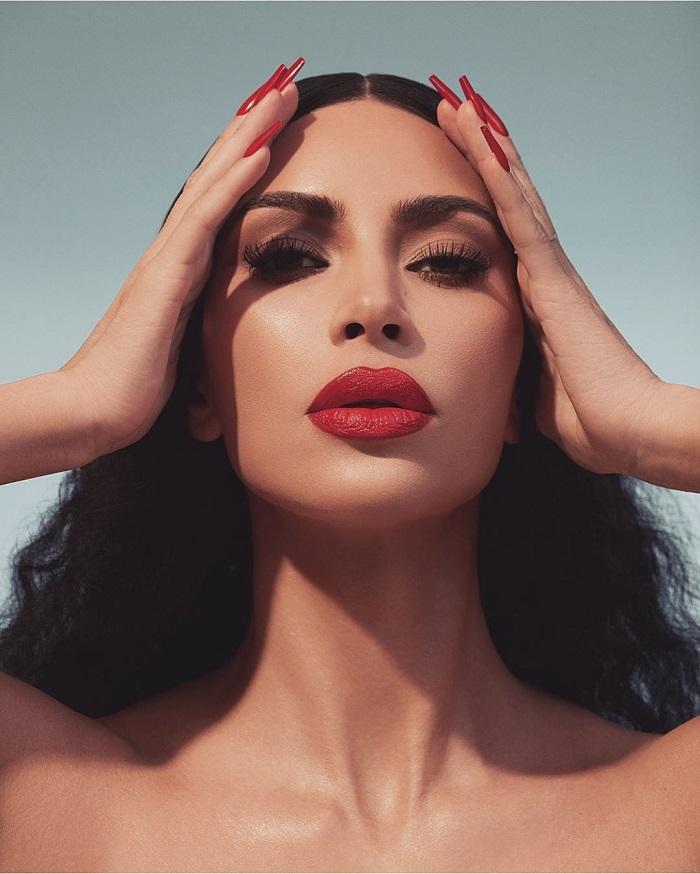 Kim Kardashian for KKW Beauty  (1).jpg