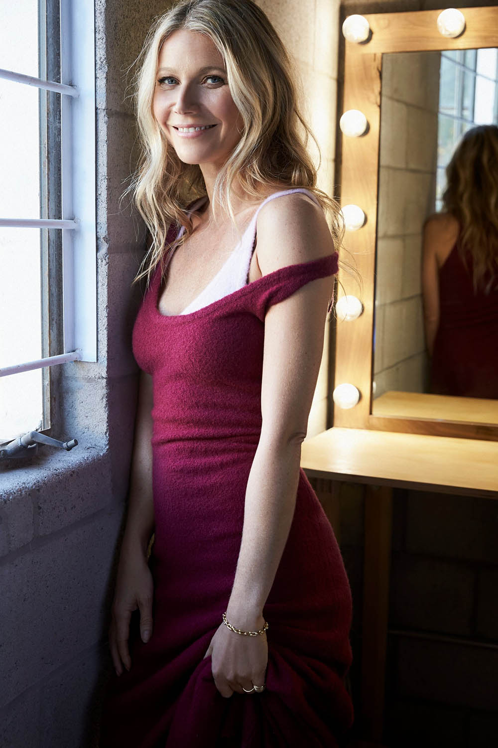 Gwyneth Paltrow by Coliena Rentmester for ES Magazine January 18, 2019 (5).jpg