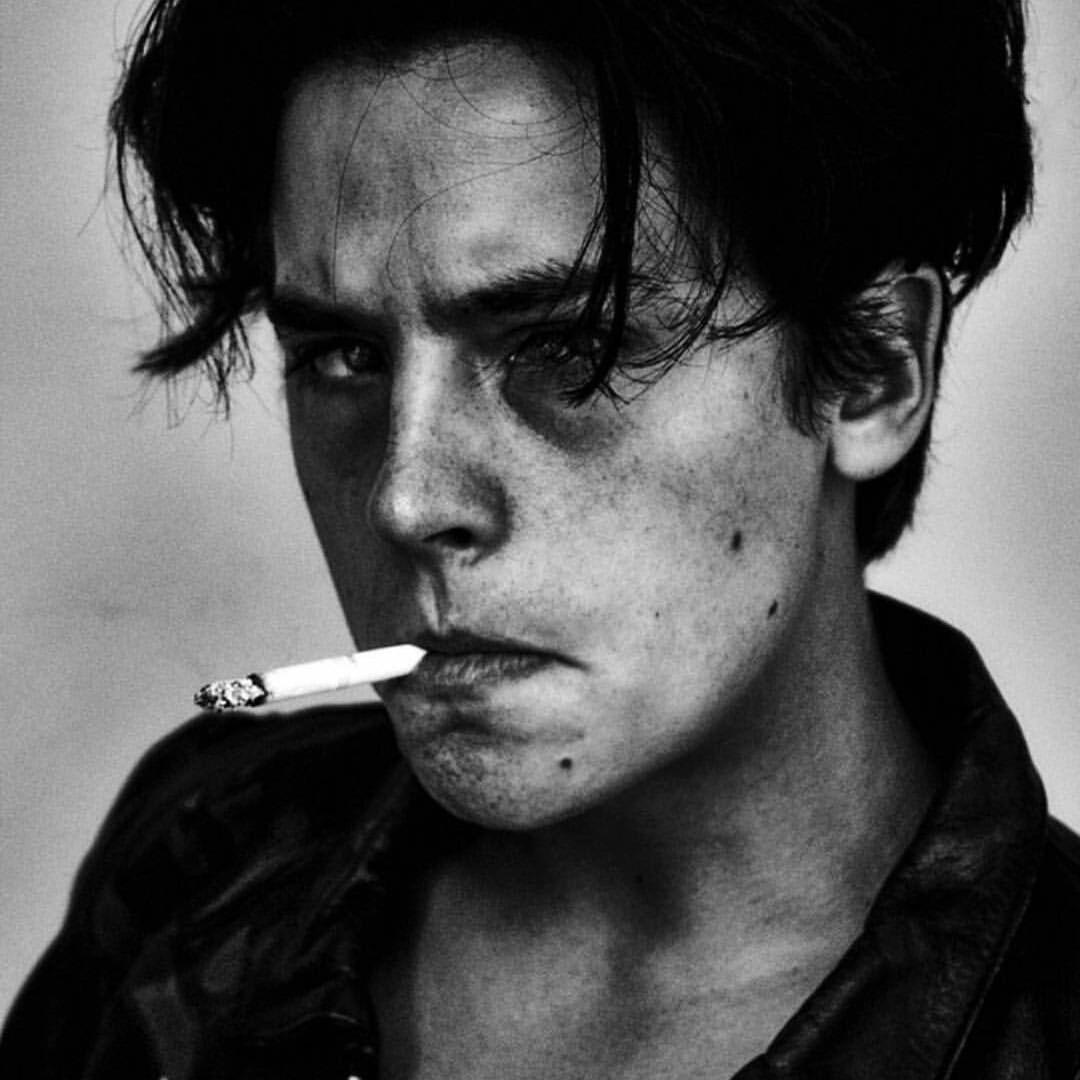 Damon Baker -