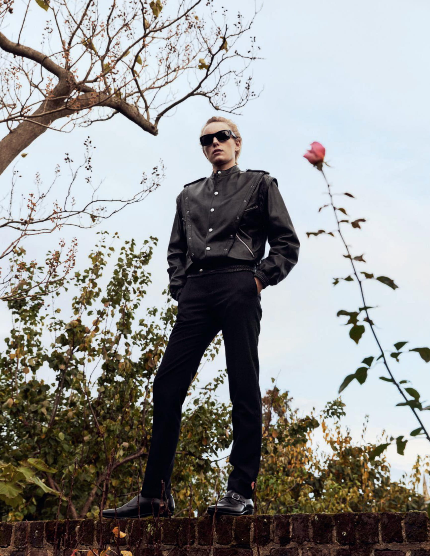 Erika Linder by Mikael Jansson for Vogue Paris Feb 2019 (2).jpg