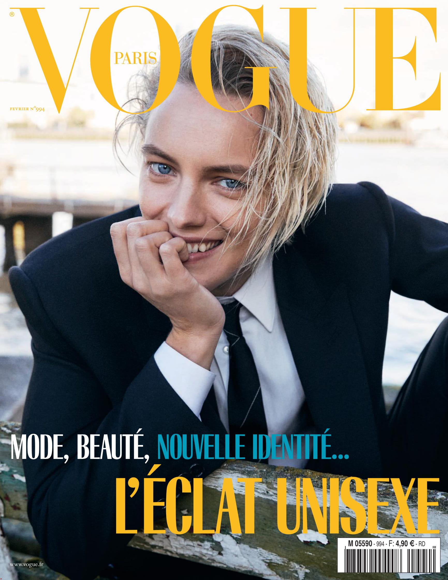 Erika Linder by Mikael Jansson for Vogue Paris Feb 2019 (11).jpg