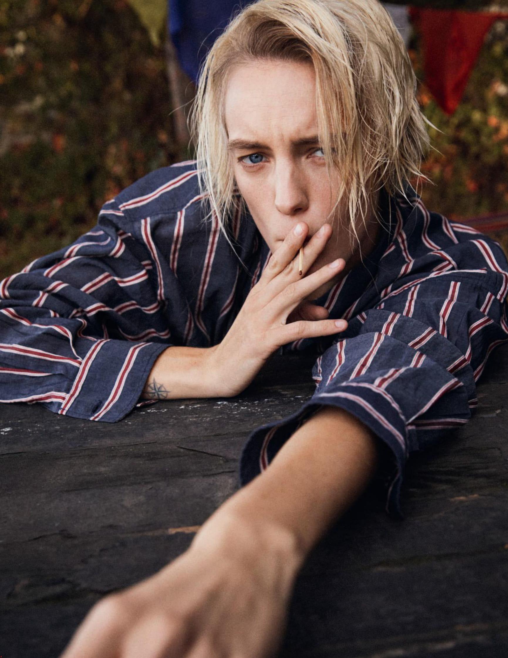 Erika Linder by Mikael Jansson for Vogue Paris Feb 2019 (12).jpg