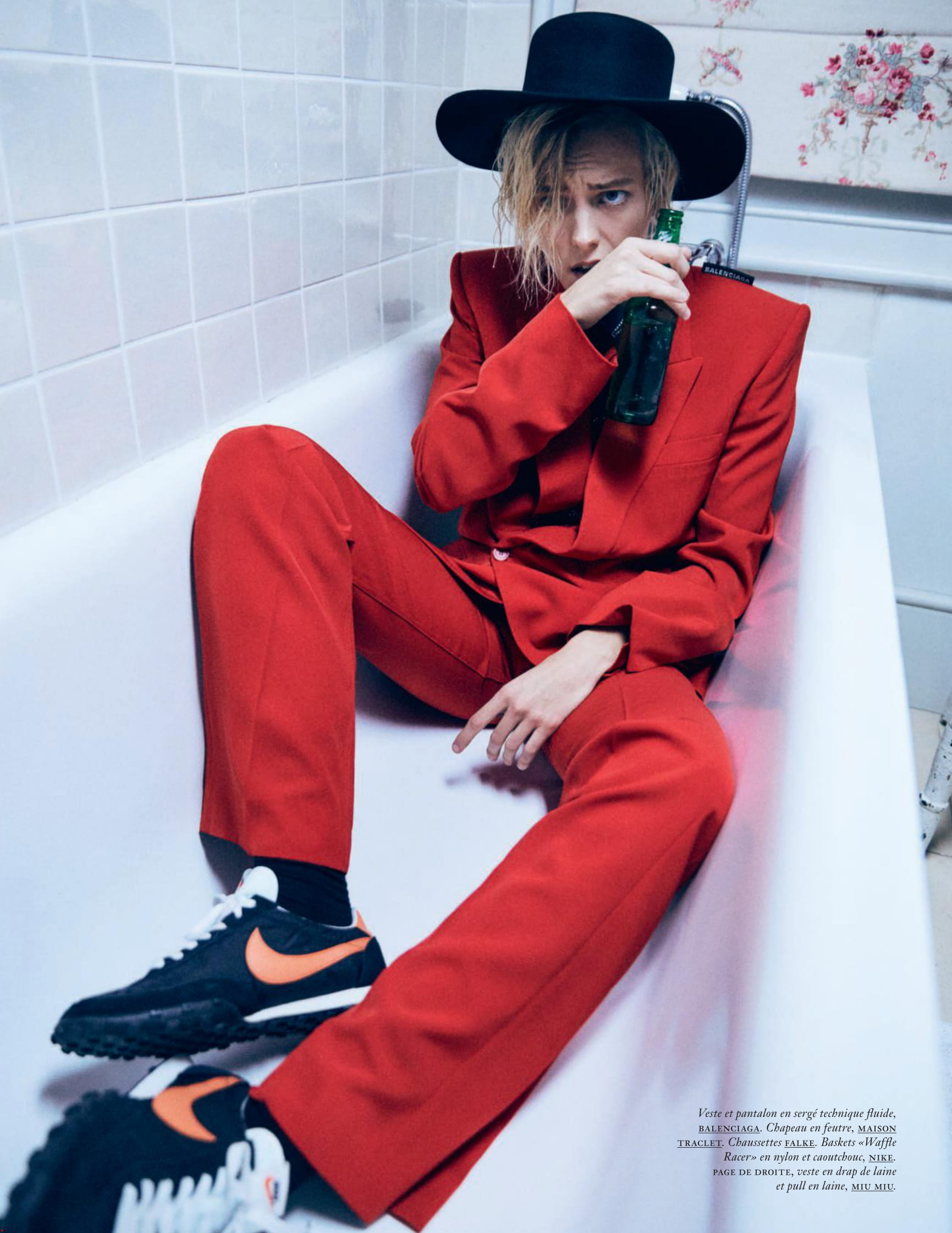 Erika Linder by Mikael Jansson for Vogue Paris Feb 2019 (14).jpg