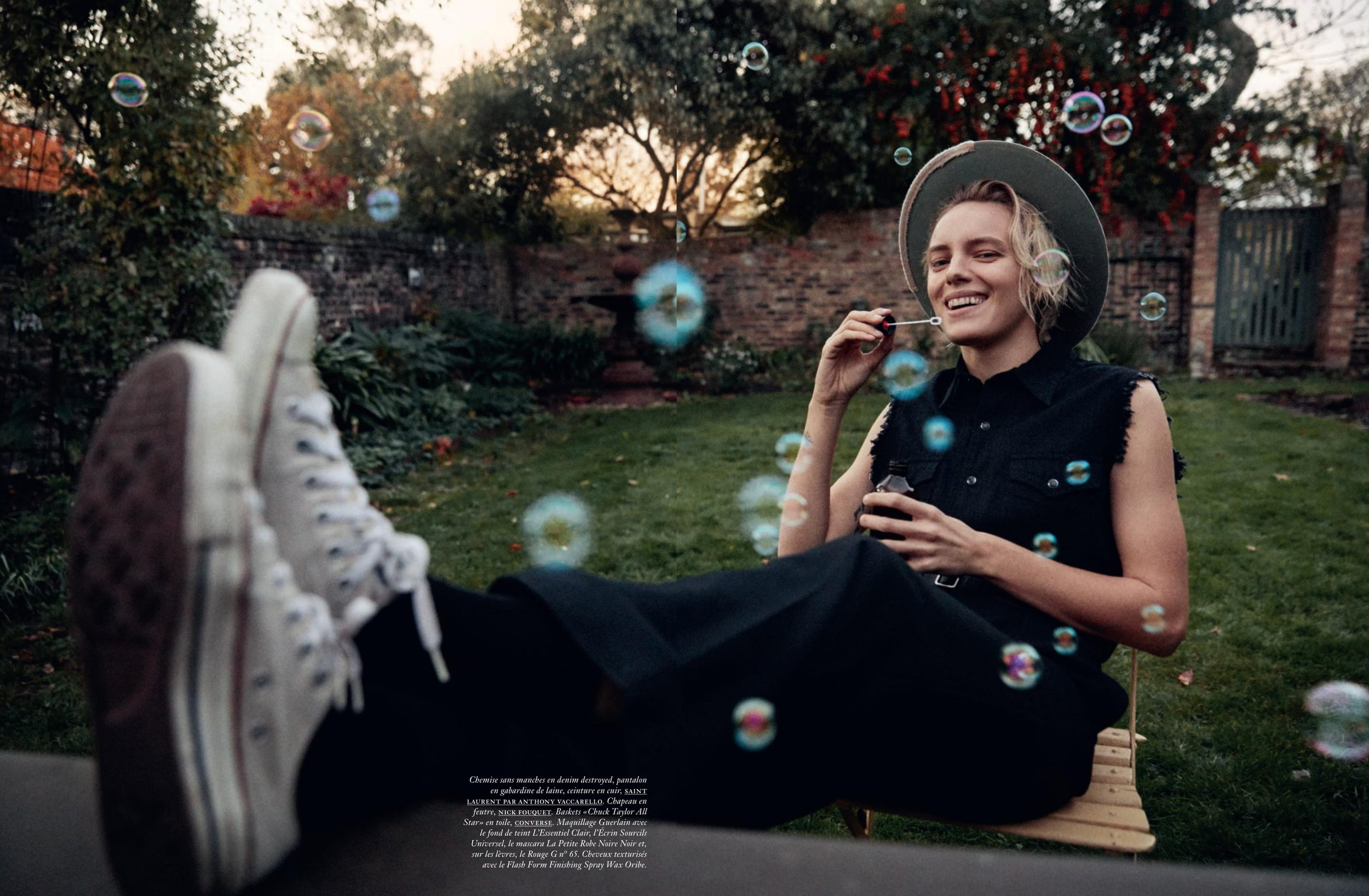 Erika Linder by Mikael Jansson for Vogue Paris Feb 2019 (19).jpg
