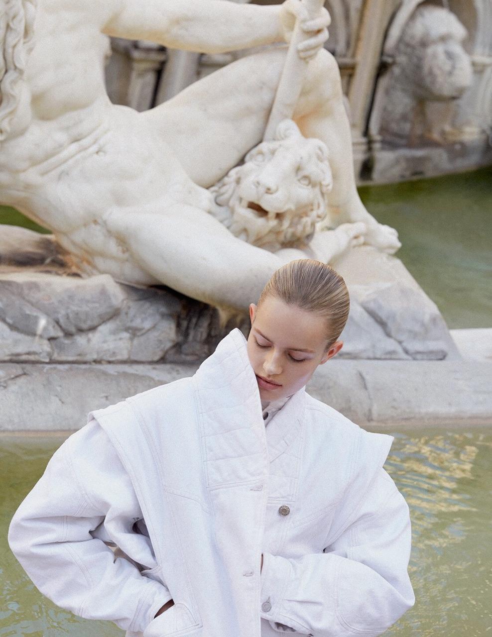 Txema Yeste for Vogue Spain Feb 2019 (4).jpg