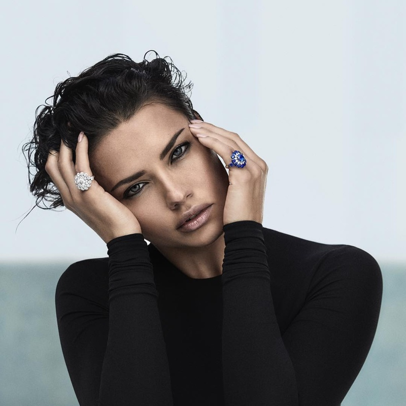 Adriana Lima by Michael Schwartz for Chopard (2).jpg