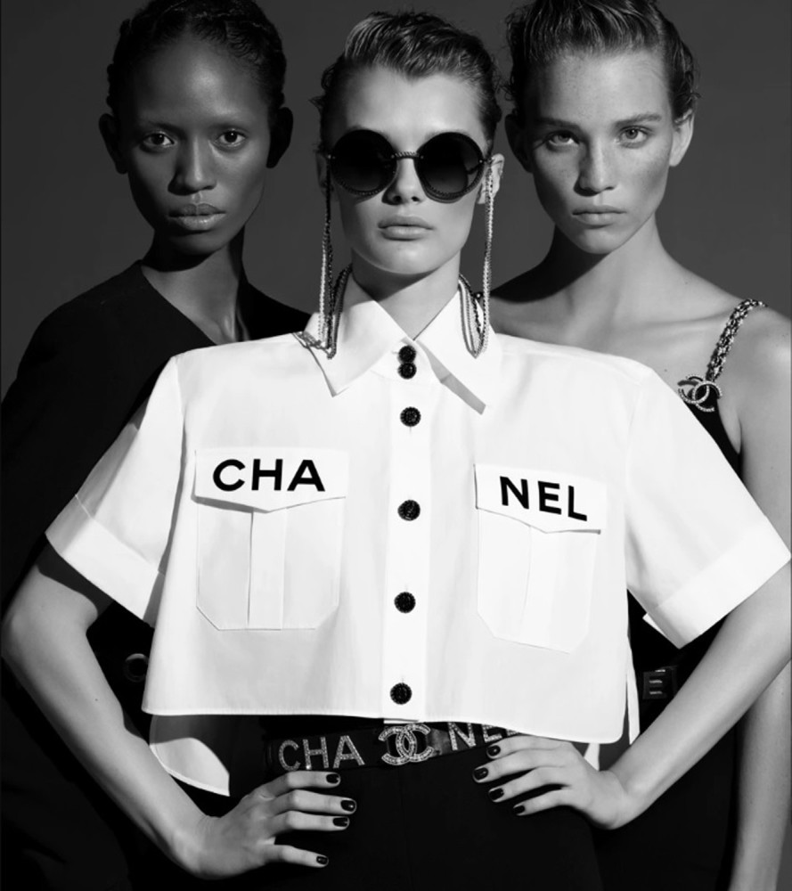 Chanel Spring 2019-1.jpg