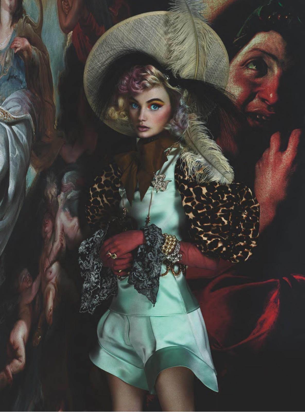 joie de vivre by mert + marcus vogue uk march 2019 (7).jpg