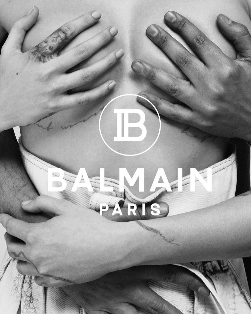 Balmain Sp 2019 Cara by Dan Belieu (2).jpg