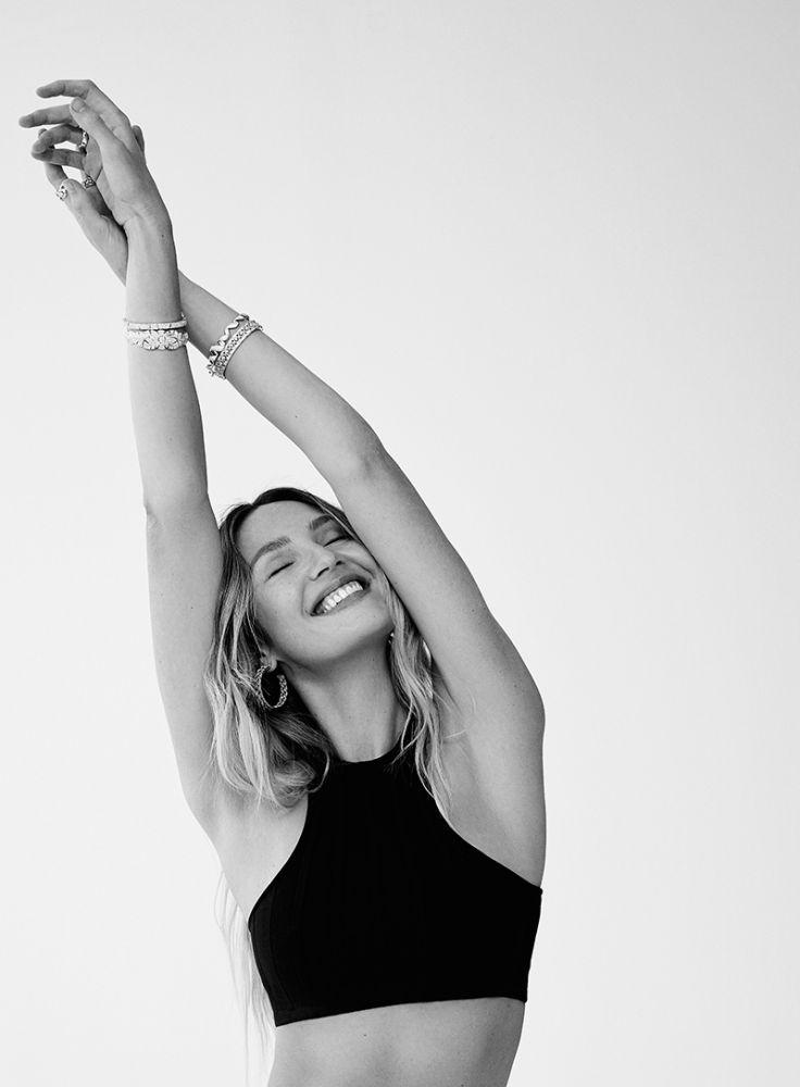 Candice Swanepoel by Zoey Grossman for Vogue Turkey Feb 2019 (7).jpg