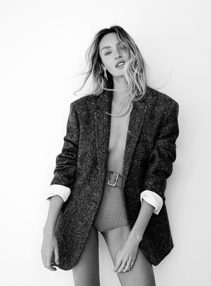 Candice Swanepoel by Zoey Grossman for Vogue Turkey Feb 2019 (9).jpg
