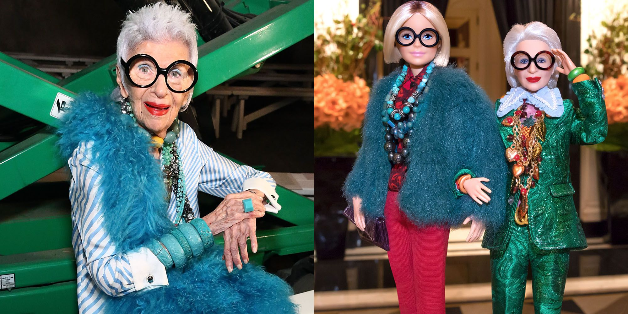hbz-iris-apfel-barbie-index1-1522270130.jpg