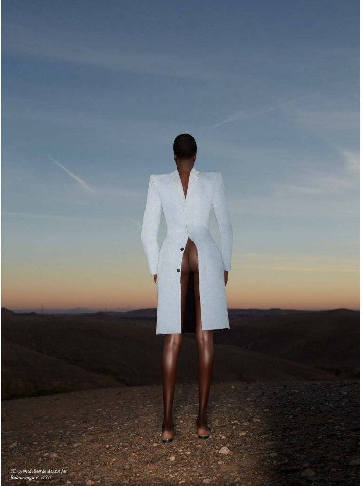 Niko Riam by Carlijn Jacobs for Vogue Netherlands (4).jpg