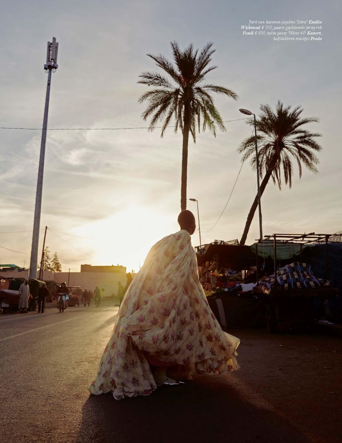 Niko Riam by Carlijn Jacobs for Vogue Netherlands (5).jpg