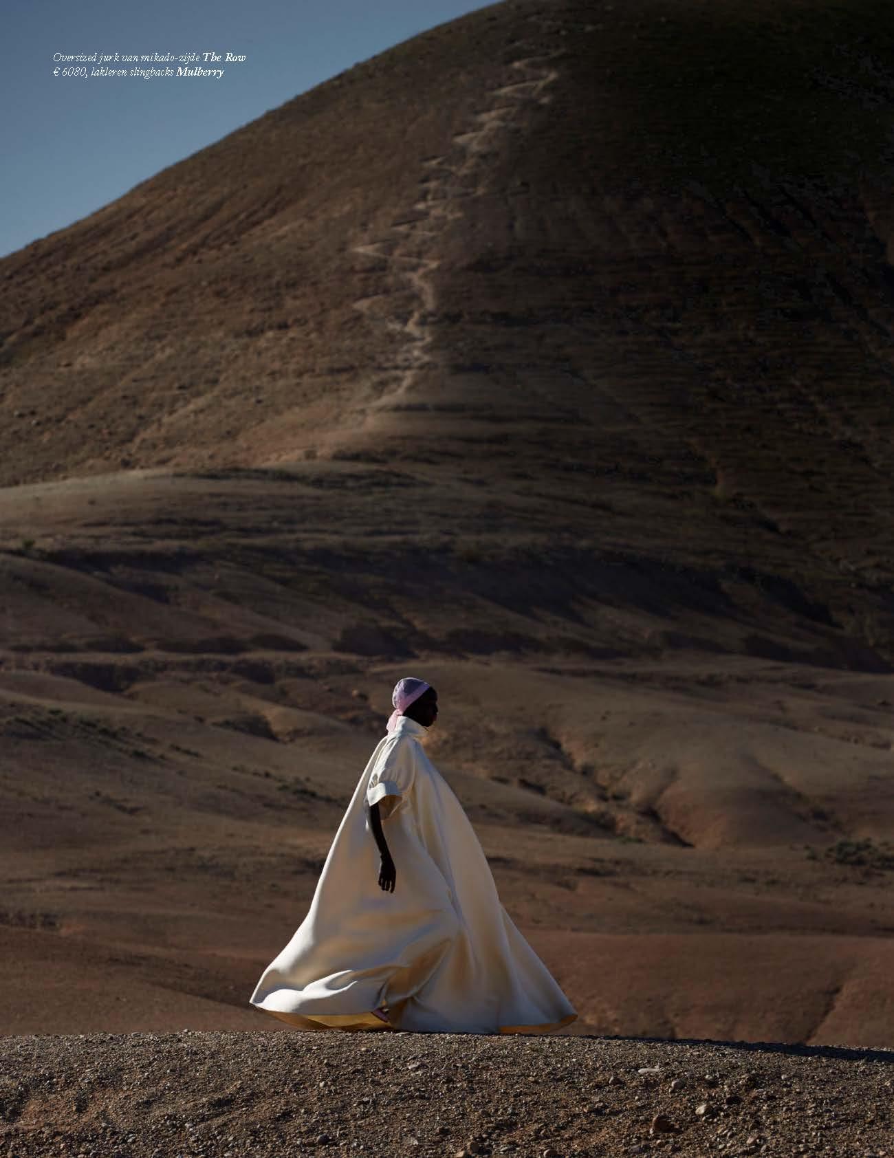 Niko Riam by Carlijn Jacobs for Vogue Netherlands (6).jpg