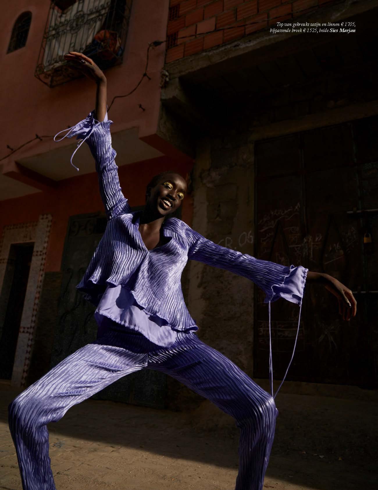 Niko Riam by Carlijn Jacobs for Vogue Netherlands (7).jpg