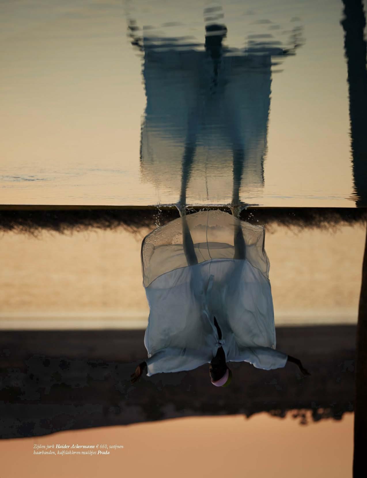 Niko Riam by Carlijn Jacobs for Vogue Netherlands (9).jpg