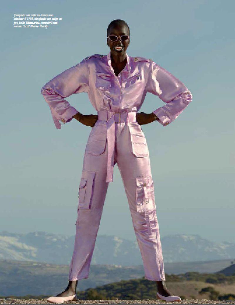 Niko Riam by Carlijn Jacobs for Vogue Netherlands (13).jpg